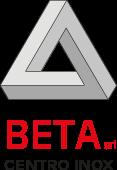 BetaSiderit